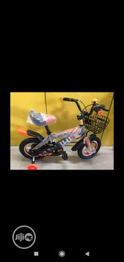 Children's Bicycle | Toys for sale in Lagos State, Surulere
