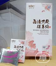 Permanent Cure For Ovarian Cyst And Fibroids | Bath & Body for sale in Gombe State, Gombe LGA