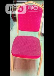 Church/Banquet Chairs | Furniture for sale in Cross River State, Calabar