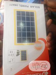 Solar Phone Charger | Solar Energy for sale in Lagos State, Ojo