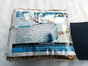 Waterproof Mattress Protector For Sale | Manufacturing Services for sale in Taraba State, Donga