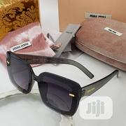 Miu Miu Glasses | Clothing Accessories for sale in Lagos State, Surulere