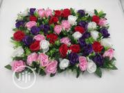Flower Rose Wall Frame | Manufacturing Services for sale in Abia State, Bende