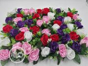Rose Flower Wall Frame   Manufacturing Services for sale in Sokoto State, Gada