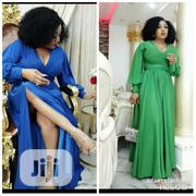 Long And Beautiful Dress | Clothing for sale in Lagos State, Oshodi-Isolo