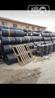 Transformers Oil Drum | Electrical Equipment for sale in Lagos State, Lagos Island