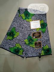 Big Hitarget | Clothing Accessories for sale in Abia State, Aba North