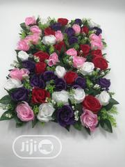 Exotic Rose Frame For Sale | Manufacturing Services for sale in Abia State, Ugwunagbo
