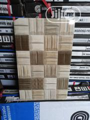 New 25x40 Chinese Wall Tiles | Building Materials for sale in Lagos State, Orile