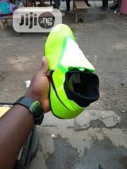 Original Nike Boots | Shoes for sale in Kaduna State, Makarfi