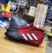 Boot for Footballers | Shoes for sale in Kaduna State, Makarfi