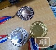 Quality Imported Medals | Arts & Crafts for sale in Kaduna State, Makarfi