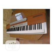 Yamaha P120 88 Key Stage Electric Piano Keyboard Synthesizer | Musical Instruments & Gear for sale in Lagos State, Ikeja
