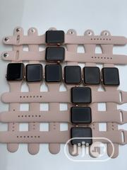 Apple Iwatch Series 3 42mm | Smart Watches & Trackers for sale in Kwara State, Ilorin West