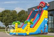 Quality Bouncing Castle Available For Sale | Toys for sale in Lagos State