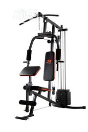 One Station Home Gym | Sports Equipment for sale in Abuja (FCT) State, Garki 1