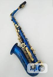 Standard Alto Saxophone | Musical Instruments & Gear for sale in Lagos State