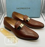 Moreschi Mens Shoes | Shoes for sale in Lagos State, Lagos Island