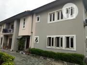 3-Bedroom Flats for Rent | Houses & Apartments For Rent for sale in Lagos State, Lekki Phase 1
