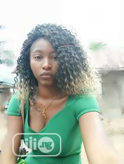 Ushers And Models Part - Time Recruitment   Part-time & Weekend CVs for sale in Benue State, Kwande