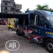 Game Truck And Video Games For Rent | Party, Catering & Event Services for sale in Lagos State, Lagos Island