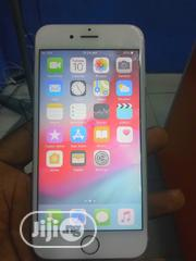 Apple iPhone 6 32 GB | Mobile Phones for sale in Lagos State, Ikeja