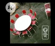 Banquet Chair | Furniture for sale in Cross River State, Calabar