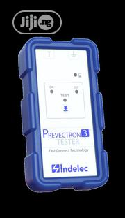 Indelec Prevectron 3 Tester | Measuring & Layout Tools for sale in Lagos State