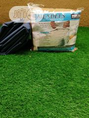 Quality Mattress Protector | Home Accessories for sale in Kaduna State, Igabi