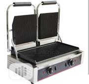 Quality Shawarma Toaster | Restaurant & Catering Equipment for sale in Lagos State, Ojo