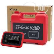 Xtool X100 Pad | Vehicle Parts & Accessories for sale in Lagos State, Ikeja