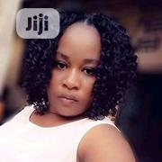 Personal Assistant   Clerical & Administrative CVs for sale in Abia State, Umuahia
