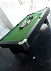 Pool Table | Sports Equipment for sale in Abuja (FCT) State, Jabi