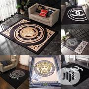 Original Versace Center Rugs | Home Accessories for sale in Lagos State, Lagos Island