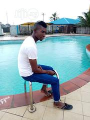 Swimming Instructor / lifeguard | Other CVs for sale in Benue State, Vandeikya