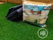 Affordable Quality Mattress Protector | Manufacturing Services for sale in Kano State, Albasu