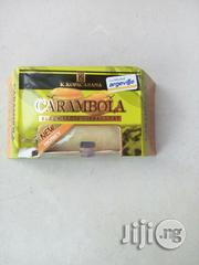 Carambola Herbal Spot Removing Soap | Bath & Body for sale in Lagos State