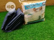 Quality Mattress Protector | Manufacturing Services for sale in Taraba State, Bali
