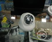Hilook HD Indoor Cctv Camera | Security & Surveillance for sale in Rivers State, Port-Harcourt