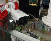 Hikvision Analog Outdoor Cctv Camera | Security & Surveillance for sale in Rivers State, Port-Harcourt