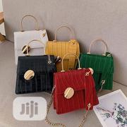 Portable Hand Bad   Bags for sale in Lagos State
