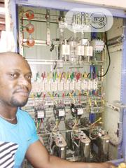 Technology CV   Technology CVs for sale in Lagos State