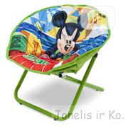 Saucer Chair | Babies & Kids Accessories for sale in Lagos State, Lagos Island