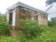 For Sale: Uncompleted 3 Bedrooms All Ensuite Bungalow   Houses & Apartments For Sale for sale in Akwa Ibom State, Uyo