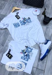 New Balance T-Shirts | Clothing for sale in Lagos State, Lagos Island