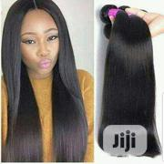 100%Human Hair | Hair Beauty for sale in Lagos State, Surulere