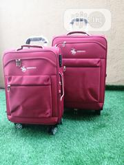 Durable 2 in 1 Luggages | Bags for sale in Abia State, Obi Ngwa