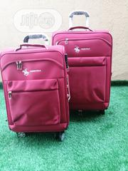 Affordable Luggages for Sale | Bags for sale in Anambra State, Anambra East