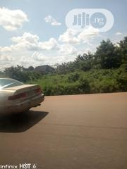 200ft X250ft For Lease | Land & Plots for Rent for sale in Edo State, Ikpoba-Okha