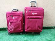Fashable High Quality Luggages | Bags for sale in Taraba State, Bali
